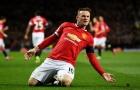 10 cầu thủ từng chủ động yêu cầu được chuyển nhượng: Rooney ra đi như một huyền thoại