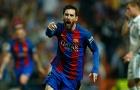 Messi đang hưởng lương quá cao so với cống hiến?