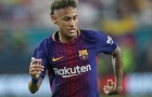 Với Neymar, đội hình PSG sẽ mạnh như thế nào?