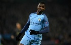 Kelechi Iheanacho - Chào mừng đến Leicester City