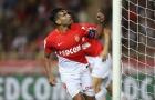 10 thống kê đáng xem nhất ngày 5/8: Kỷ lục đang chờ Monaco, Benfica