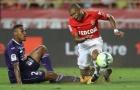 Monaco CỨNG RẮN: Mbappe chưa bao giờ muốn ra đi