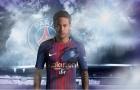 """Neymar rời Barca: Valverde vá """"lỗ hỏng"""" chiến thuật thế nào?"""