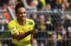Kết thúc! Aubameyang: 'Tôi sẽ ở lại Dortmund'