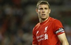 Klopp xác nhận Liverpool vừa có thêm 'tân binh'