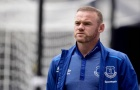 Rooney kiệm lời trước ngày tổng duyệt cuối cùng