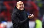Pep Guardiola lại thất bại với những 'chàng lùn'?