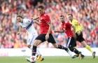 Poba, Matic & Những biệt danh thú vị của cầu thủ Man Utd