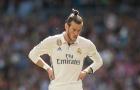 'Có Bale, cả Ngoại hạng Anh phải quỳ gối trước Man Utd'