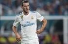 Chủ tịch Perez nhắn riêng với Mourinho: 'Mua Bale đi'