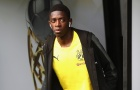 Chuyển nhượng Dortmund 09/08: Chấp nhận đàm phán; Theo đuổi thủ môn thất nghiệp