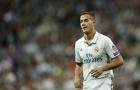 Lí do Zidane rất trọng dụng Lucas Vazquez