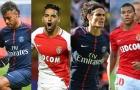 Với nhà cái, Neymar ảnh hưởng thế nào đến cuộc đua Vua phá lưới Ligue 1?