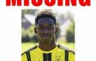 Điểm tin tối: Isco ký hợp đồng khủng với Real, Dembele quậy tung Dortmund