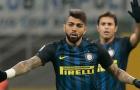 Gabigol muốn thoát kiếp dự bị ở Inter