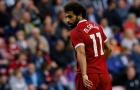 Liverpool trước mùa giải: Đau đầu với bài toán nhân sự (P.1)