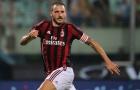 Milan 1-2 Real Betis: Đội trưởng Bonucci không phải là lời giải?