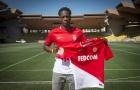 Terence Kongolo: Tân binh sáng giá của Monaco hè này