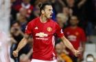 Tiêu điểm chuyển nhượng châu Âu: Lộ diện số 10 mới ở Man Utd, Chelsea đón người thay Matic