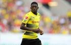 CẬP NHẬT vụ Ousmane Dembele: TOÀN VĂN thông báo của Dortmund