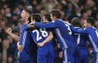 'Chelsea khó lọt Top 4 mùa này'