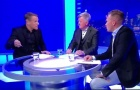 Cựu sao Man United bị biến thành trò cười vì...không biết đếm