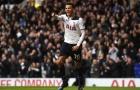 Đội hình Ngoại hạng Anh cực kỳ chất lượng có giá dưới 5 triệu bảng