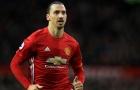 Đối thoại cùng Mourinho: M.U chuẩn bị đưa Ibrahimovic trở lại