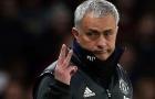 """Man Utd mùa giải mới: """"Năm thứ hai"""" của Jose Mourinho"""