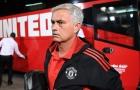 Máy tính dự đoán: Man Utd, Liverpool rớt top 4, Chelsea tiếp tục vô địch