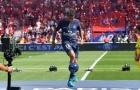 NÓNG: Neymar có thể ra mắt PSG cuối tuần này