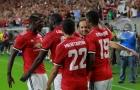 Vì sao MU có thể vô địch Premier League 2017/18?