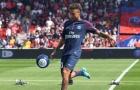 Vì sao Neymar vẫn 'ngồi chơi xơi nước' tại PSG?