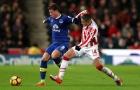 21h00 ngày 12/08, Everton vs Stoke City: 'Ngựa ô' chào sân