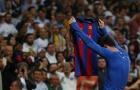 Barca và Siêu kinh điển không Neymar: 'Người vĩ đại nhất luôn ở lại'