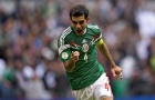 Dính tới xã hội đen, Rafael Marquez đã liên lụy cả đất nước Mexico