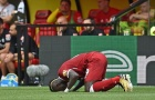 TRỰC TIẾP Watford 3-3 Liverpool: Đánh rơi chiến thắng (KT)