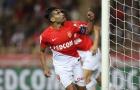 22h00, Dijon vs Monaco: AS Monaco phải thắng và lập kỷ lục