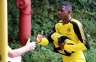 CẬP NHẬT vụ Dembele: Cầu thủ và Barca 'chơi lầy', Dortmund vẫn cứng rắn
