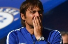 Chelsea 'tự sát': Lỗi ở Conte?