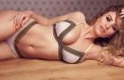 Chloe Ayling - Người mẫu bị bắt cóc siêu nóng bỏng