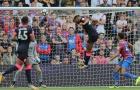 Crystal Palace 0-3 Huddersfield Town: Tân binh khẳng định tiếng nói