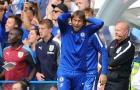 Điểm tin sáng 13/08: Conte nguy cơ bị sa thải; Liverpool có người thay Coutinho