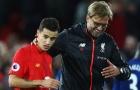 Đối thoại cuối tuần: 'Coutinho ra đi, Liverpool sẽ bị hủy diệt'