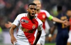 Đóng cửa chuyển nhượng, Arsenal ngừng theo đuổi Thomas Lemar