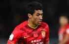 Guangzhou Evergrande XÁC NHẬN Paulinho gia nhập Barcelona