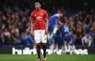 Hỏi mua Martial với giá 25 triệu bảng, Tottenham bị chế giễu