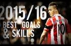 Marko Arnautovic, ngôi sao mà Man Utd cần phải đề phòng