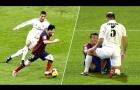 Những bàn thắng kinh điển nhất El Clasico