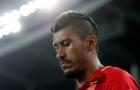 Paulinho - Nhân tố sắp cập bến Barcelona